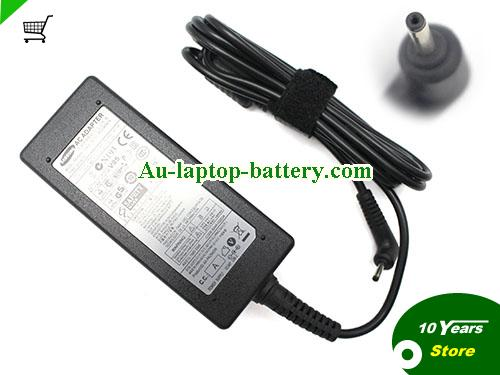 ADP-40MH AB SAMSUNG 12V 3.33A Laptop AC Adapter, 40W