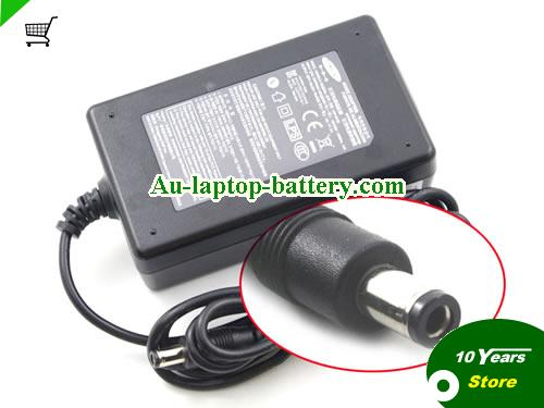 SAMSUNG  12V 5A Laptop AC Adapter