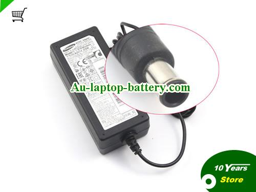 SAMSUNG  14V 1.786A Laptop AC Adapter