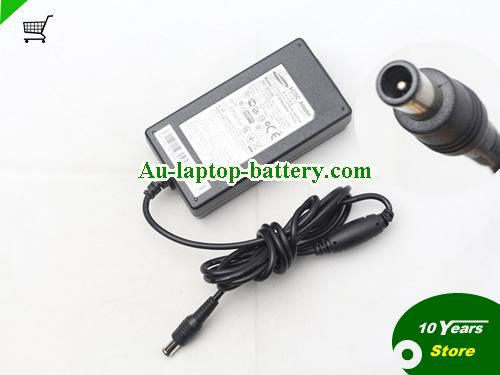 S27B550V SAMSUNG 14V 2.86A Laptop AC Adapter, 40W