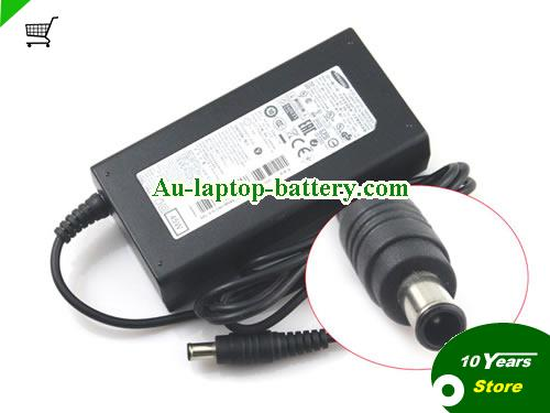 SAMSUNG  14V 3.215A Laptop AC Adapter
