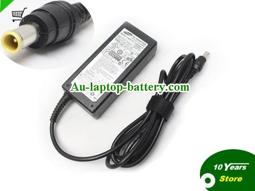SAMSUNG  14V 3.5A Laptop AC Adapter