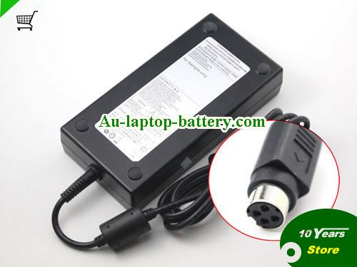 SAMSUNG  19V 10.5A Laptop AC Adapter