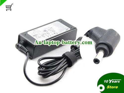 SAMSUNG  19V 2.1A Laptop AC Adapter