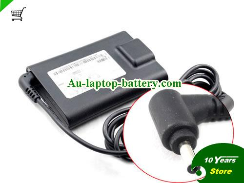 AA-PA3NS40/US SAMSUNG 19V 2.1A Laptop AC Adapter, 40W
