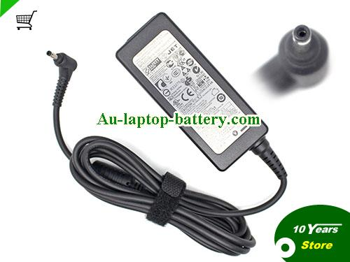 900X3D SAMSUNG 19V 2.1A Laptop AC Adapter, 40W