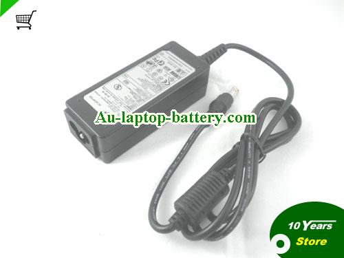 M40 SAMSUNG 19V 2.1A Laptop AC Adapter, 40W