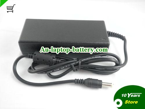 M40 SAMSUNG 19V 3.15A Laptop AC Adapter, 60W
