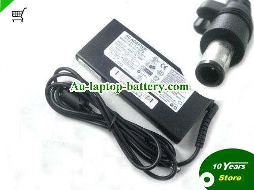 M40 SAMSUNG 19V 4.74A Laptop AC Adapter, 90W