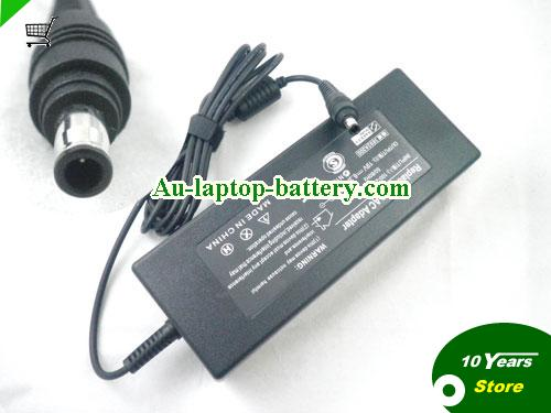PA-1121-02 LITEON 19V 6.3A Laptop AC Adapter, 120W