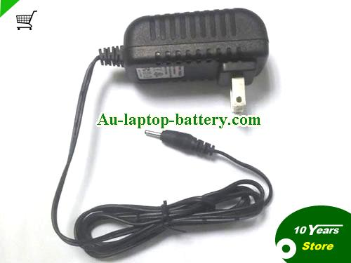 SAMSUNG  9V 1.5A Laptop AC Adapter