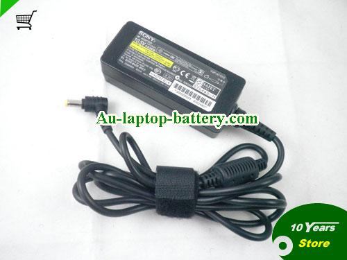 SONY  10.5V 1.9A Laptop AC Adapter
