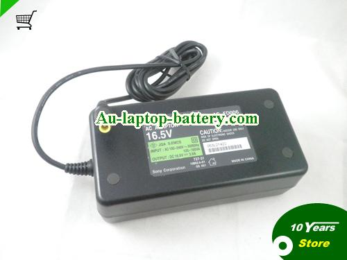 SONY  19.5V 3.9A Laptop AC Adapter