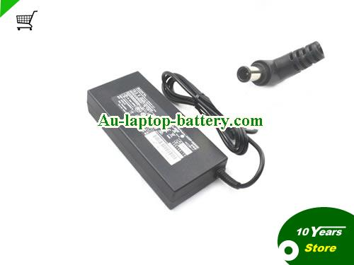 ACDP-085N02 SONY 19.5V 4.35A Laptop AC Adapter, 85W