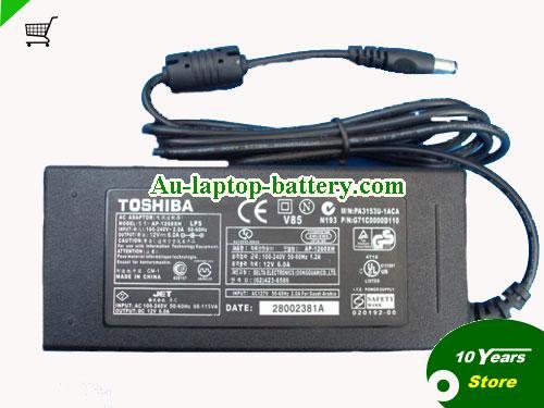 how to send batteries australia post