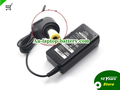 AU UNICOBA 19V 3.42A 65W Laptop ac adapter