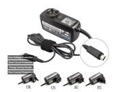 ACER 12V 1.5A 18W Laptop ac adapter
