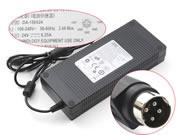 APD 24V 6.25A ac adapter