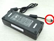 FSP 12V 10A ac adapter