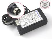 FSP 12V 5A ac adapter