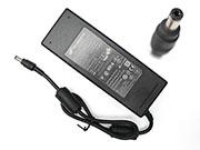 FSP 12V 7A ac adapter