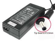 FSP 19V 4.74A ac adapter