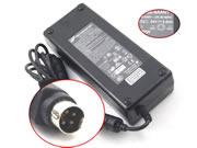 FSP 24V 5.62A ac adapter