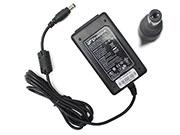 FSP 48V 0.52A ac adapter
