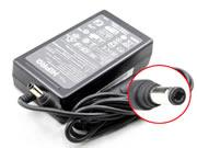 ACBEL 12V 3.33A 40W Laptop ac adapter