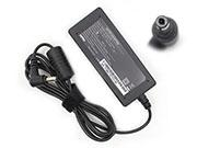 ACER 19V 1.58A 30W Laptop ac adapter