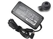 For PAVILION 23-B020A, -- Genuine PA-1151-09HA TPC-LA52 HP 19.5V 7.69A 150W ac Adapter For hp omni 100 105 120 305 5119cx 681058-001