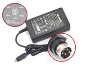 HUAWEI 12V 5A 60W Laptop ac adapter