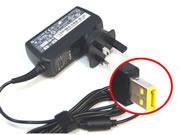 Lenovo 12V 3A ac adapter