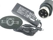 LI SHIN 20V 6A ac adapter
