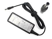 SAMSUNG 12V 3.33A ac adapter