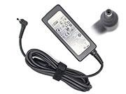 SAMSUNG 19V 2.1A ac adapter