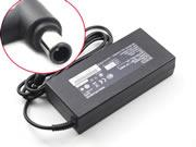 SONY 19.5V 4.4A ac adapter