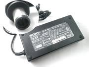 SONY 19.5V 9.2A ac adapter