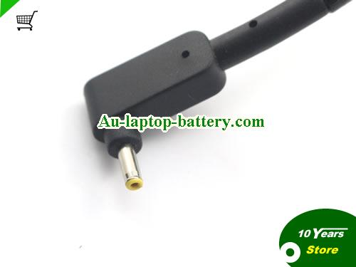 image5 for   laptop power adapter, laptop ac adapter
