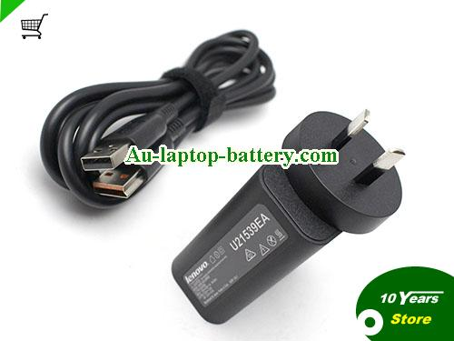 image 4 for   laptop power adapter, laptop ac adapter