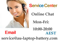 contact us about STEPNOTE Replacement Laptop Battery, AU STEPNOTE Battery